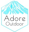 Adore Outdoor